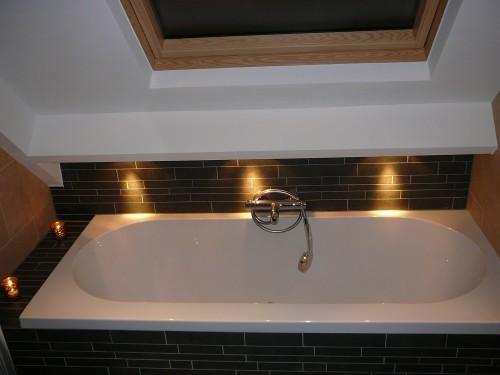 Offerte Nieuwe Badkamer : Specialist in het maken van uw droombadkamer en wc